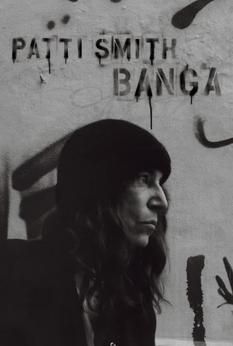 Banga (Deluxe Limited Edition) (Casebook)