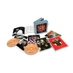 The Complete 1970s Epic Albums Collection (6 CD)