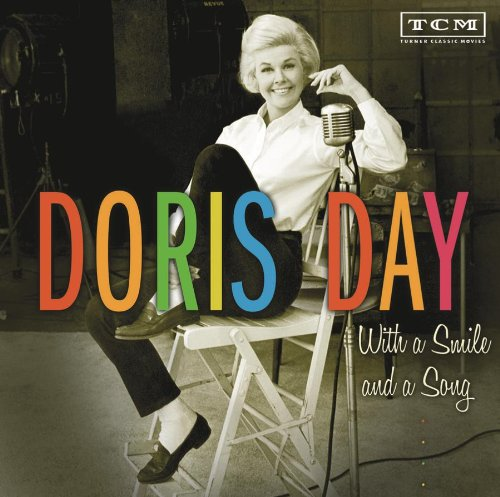 With A Smile And A Song (2 CD)