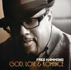 God, Love & Romance  (2 CD)