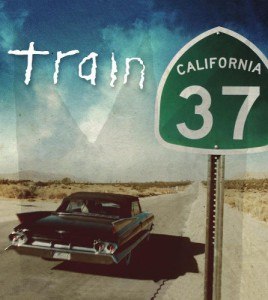 California 37 (LP/ CD)
