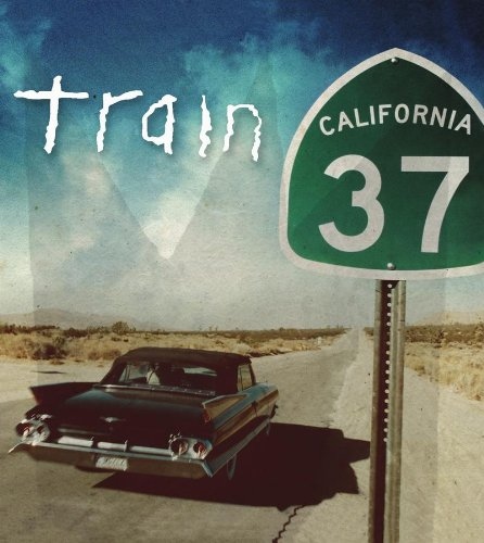 California 37 (LP/ CD)