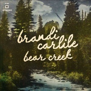 Bear Creek (2 LP/ 1 CD)