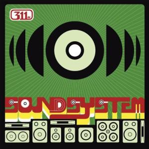 Soundsystem  (2 LP)