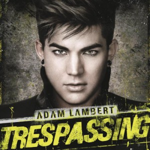 Trespassing (Deluxe Edition)