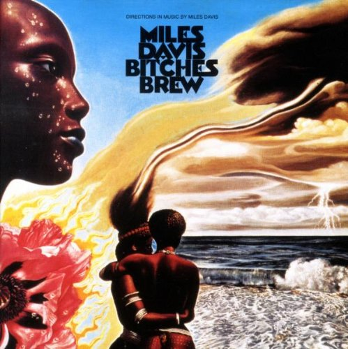 Bitches Brew (2 CD)