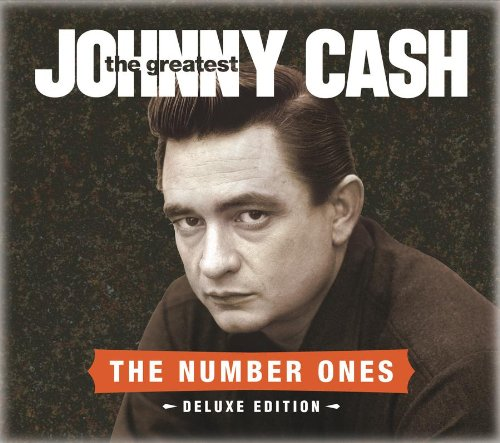 The Greatest: The Number Ones (Deluxe Edition) (CD/ DVD)
