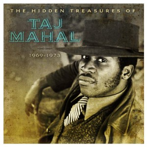 Hidden Treasures Of Taj Mahal (2 CD)