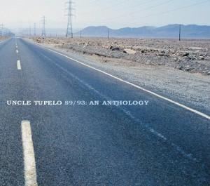 83/93: An Anthology
