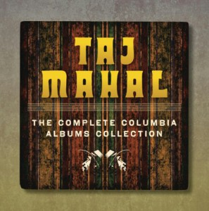 Complete Columbia Albums (15 CD)