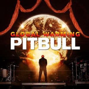 Global Warming (Edited Version)