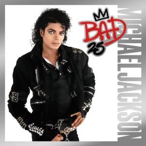 Bad 25th Anniversary Edition  (3 LP)