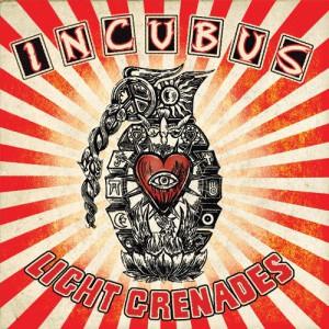 Light Grenades (2 LP)