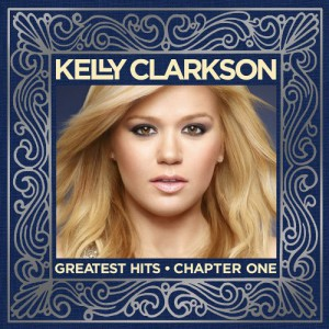 Greatest Hits – Chapter One