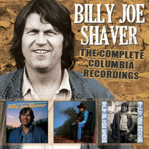 The Complete Columbia Recordings (2 CD)