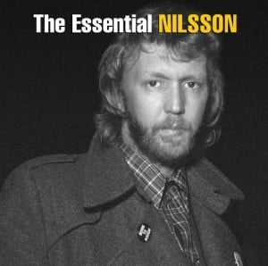 The Essential Nilsson (2 CD)