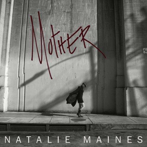 Mother  (LP/ CD)
