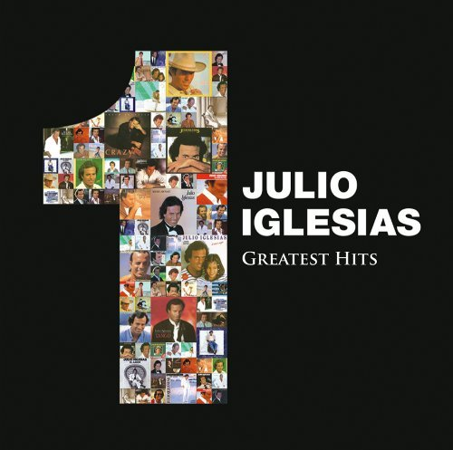 1 Greatest Hits (2 CD)