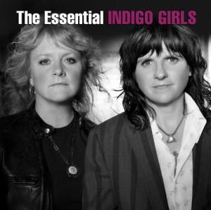 The Essential Indigo Girls (2 CD)
