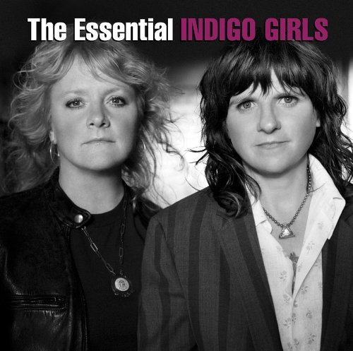 The Essential Indigo Girls (2 CD)