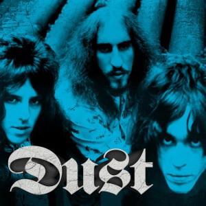 Dust/ Hard Attack