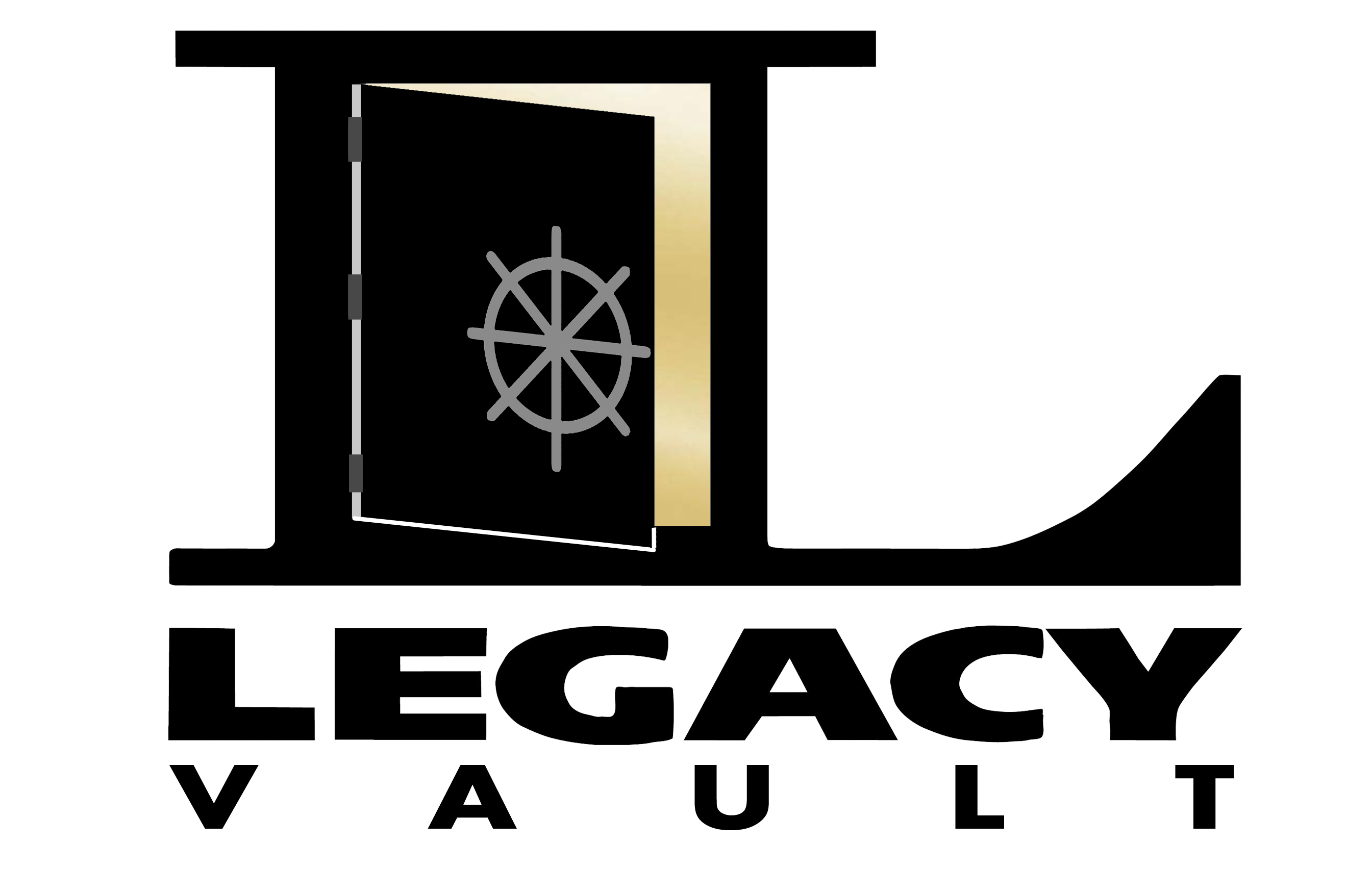 LEGACY RECORDINGS ANNOUNCES CATALOG ALBUM TITLES SELECTED BY ONLINE VOTERS FOR FIRST-TIME DIGITAL RELEASE