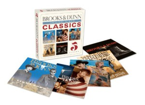 Original Album Classics #1 (5 CD)