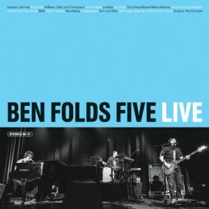 Live  (2 LP)