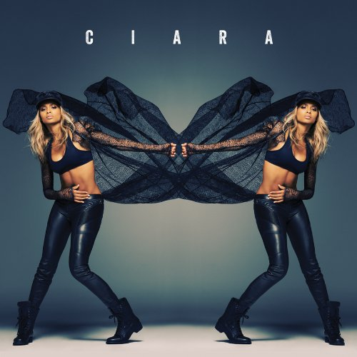 Ciara (Edited Version)