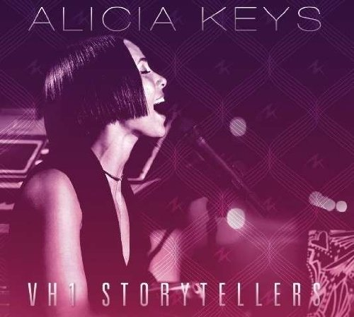 VH1 Storytellers (DVD/ CD)
