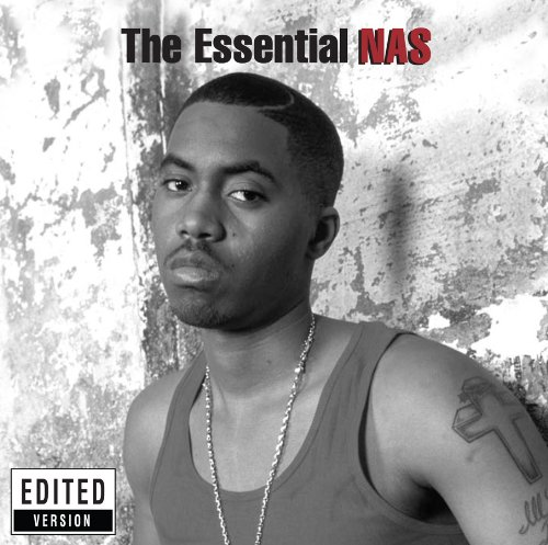 THE ESSENTIAL NAS [EDITED]