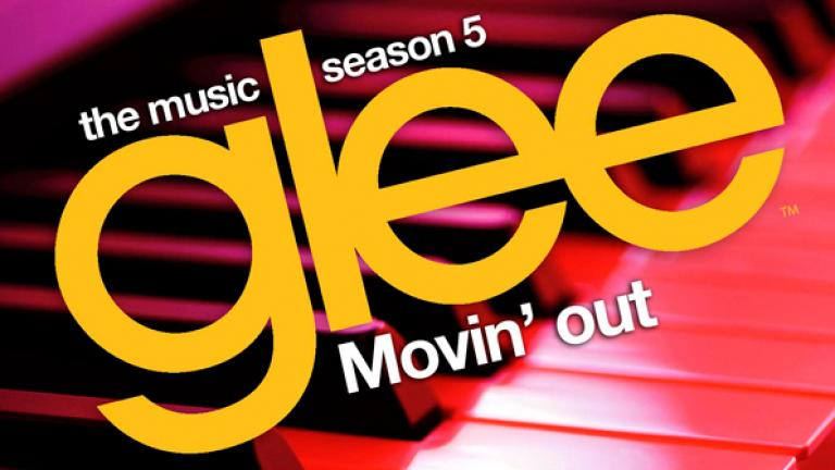 Exclusive Preview: Music From The Billy Joel 'Glee' Tribute Episode November 21