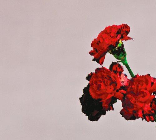 Love In The Future (Deluxe Edition)