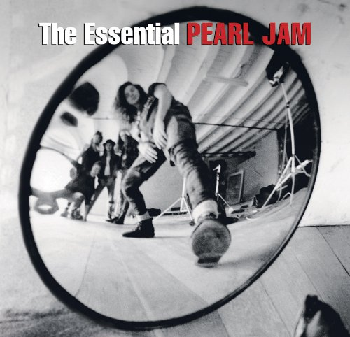 The Essential (rearviewmirror 1991-2003) (2 CD)