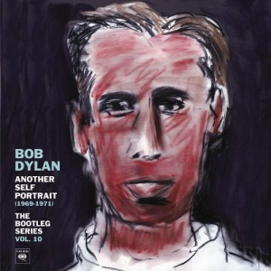 Another Self Portrait (1969-1971): The Bootleg Series Vol. 10 (3 LP/ 2 CD)