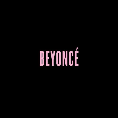 Beyonce (Edited Version) (CD/ DVD)
