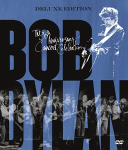 30th Anniversary Concert Celebration (Deluxe Edition) (2 DVD)