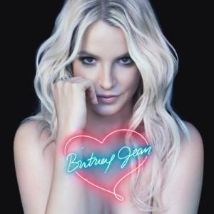 Britney Jean (Edited Version)