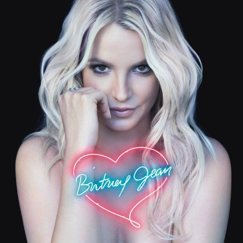 Britney Jean (Edited Version)