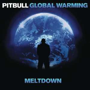 Global Warming: Meltdown (Edited Version)