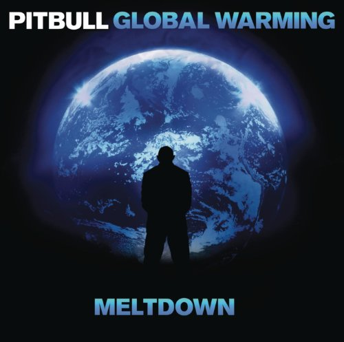 Global Warming: Meltdown (Edited Version)
