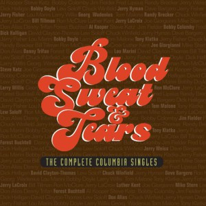 The Complete Columbia Singles (2 CD)