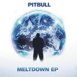 Meltdown (EP)