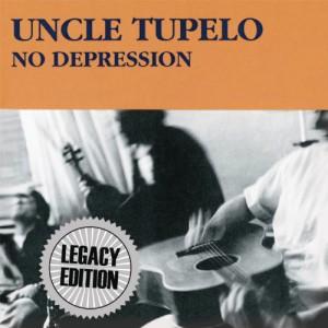 No Depression (Legacy Edition) (2 CD)