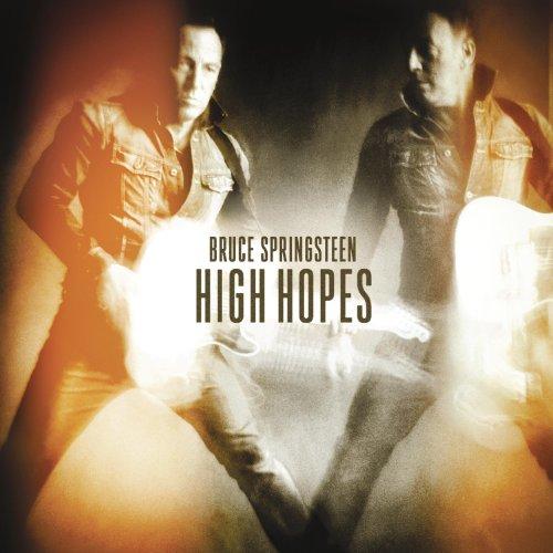High Hopes  (2 LP/ 1 CD)