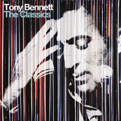 Tony Bennett Handpicks The Classics Set For US Release on January 28, 2014