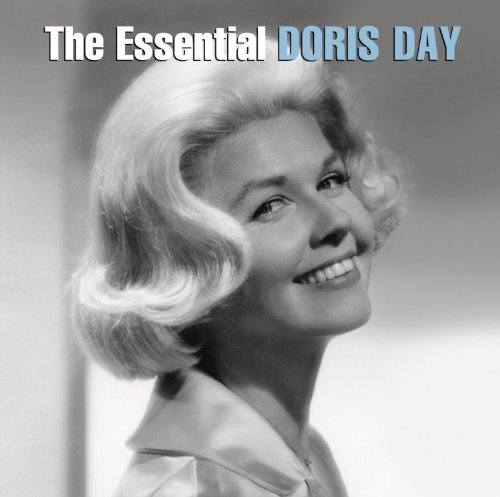 The Essential Doris Day (2 CD)