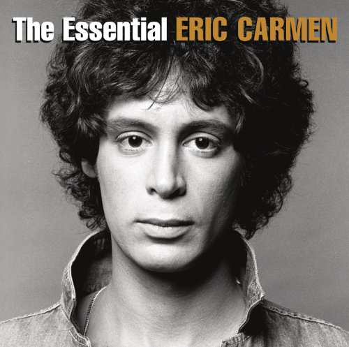 The Essential Eric Carmen (2 CD)