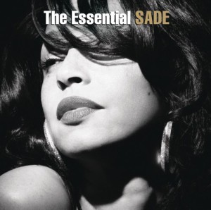 The Essential Sade (2 CD)