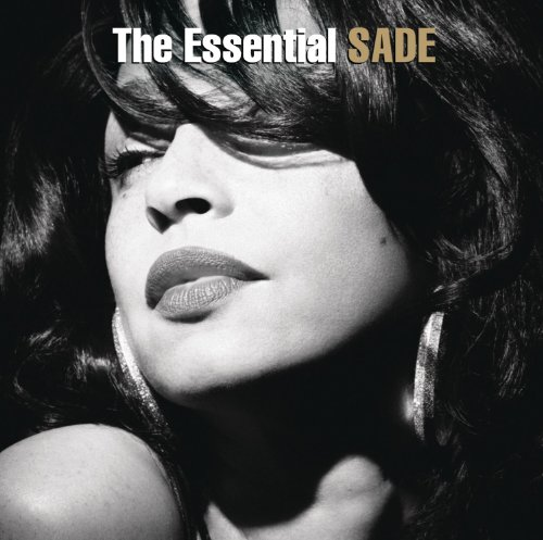 The Essential Sade (2 CD)